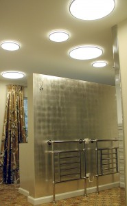 Licht * Form GmbH