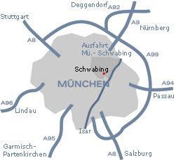Raum München minarik directions minarik