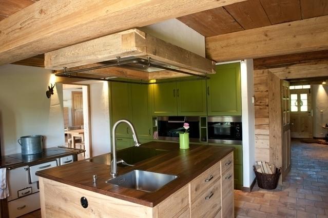 minarik bauernhaus denkmalschutz minarik. Black Bedroom Furniture Sets. Home Design Ideas