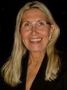 Anne Lünsmann