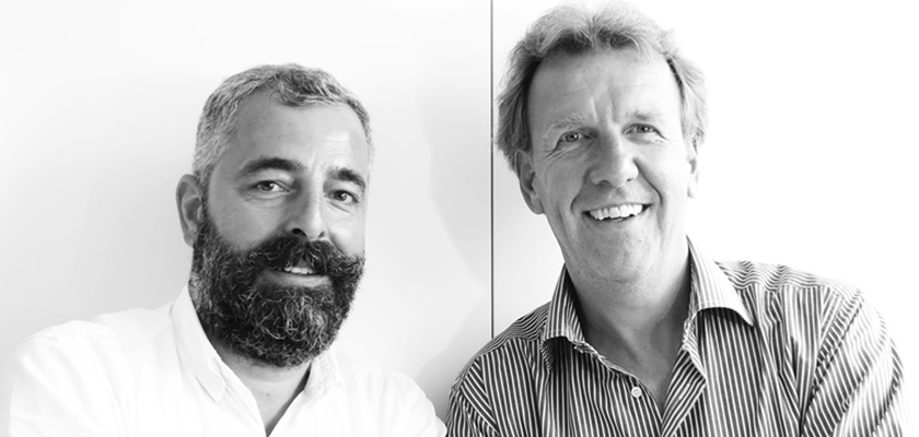 Minarik innenarchitekt trifft industrial designer minarik for Innenarchitekt beruf