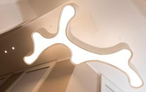 Detail Lampe Interior Design