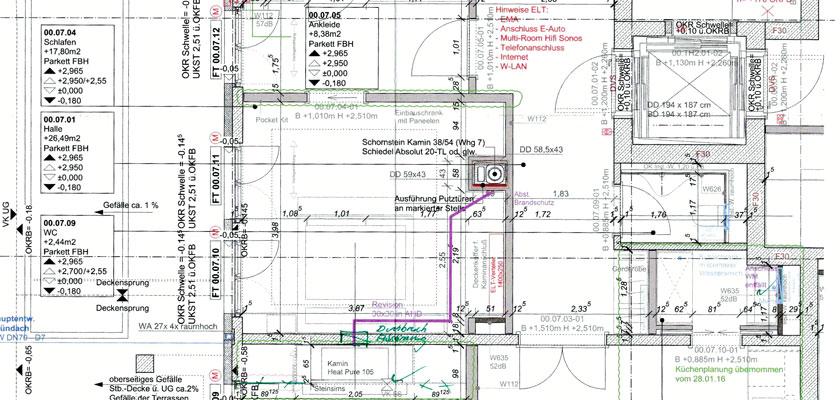 Grundriss-Detail-2
