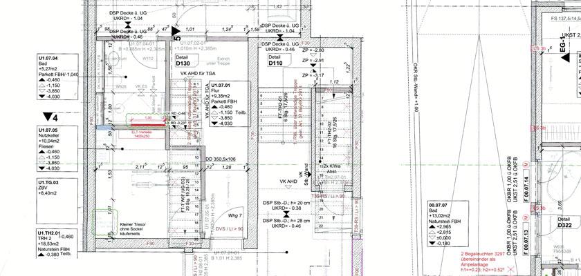 Grundriss-Detail1