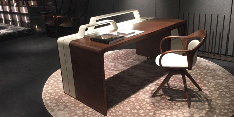 Interior Design Source Furniture ~ Minarik milan furniture fair source of inspiration for