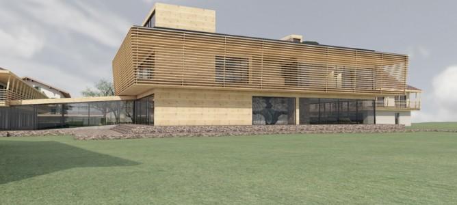 Innenarchitektur Fähigkeiten minarik zeichnungen und rendering in der innenarchitektur